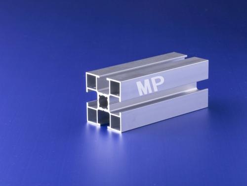 MP-8-4040A