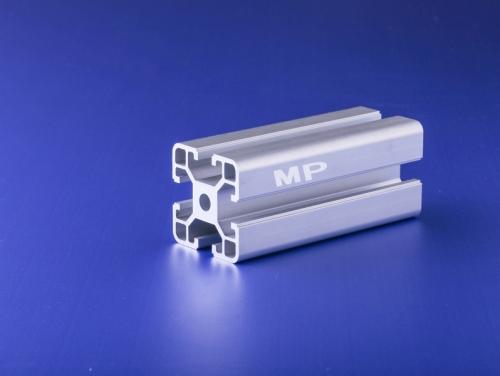 MP-8-4040B