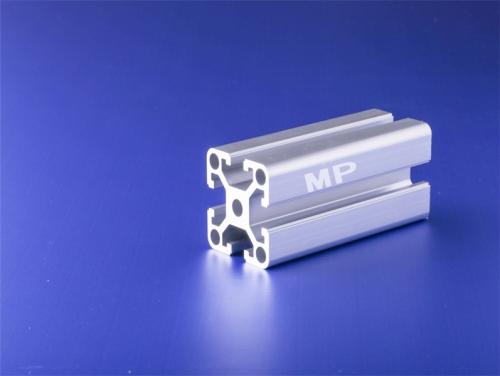 MP-8-4040D