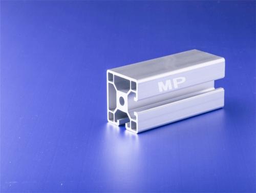 MP-8-4040E