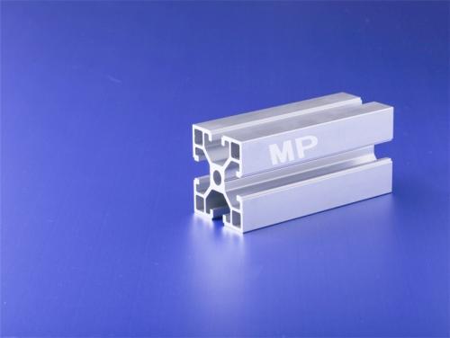 MP-8-4040F