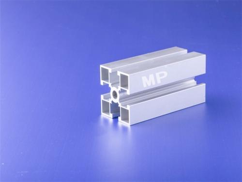MP-8-4040GE