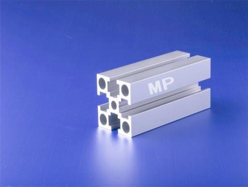 MP-8-4040GF