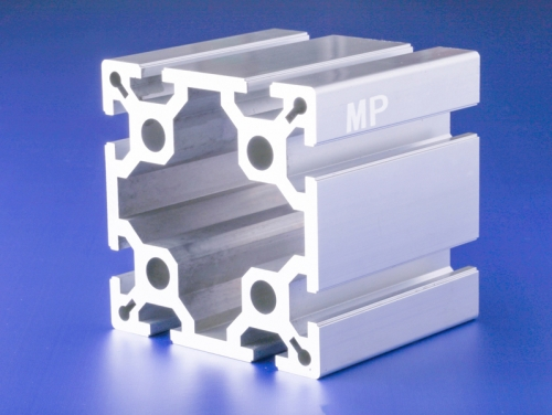 MP-10-100100