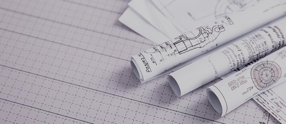 或图纸加工,满足客户要求